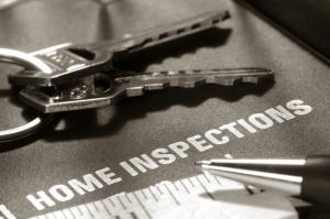 Lexington Home Inspection
