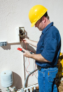 things an unqualified home inspector typically misses during an inspection